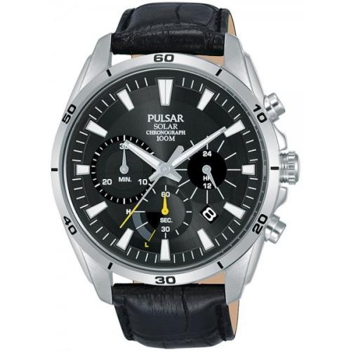 Zegarek Pulsar PZ5061X1