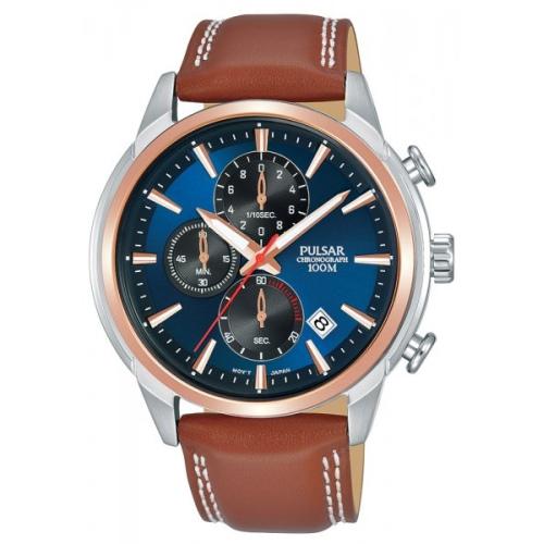 Zegarek Pulsar PM3120X1