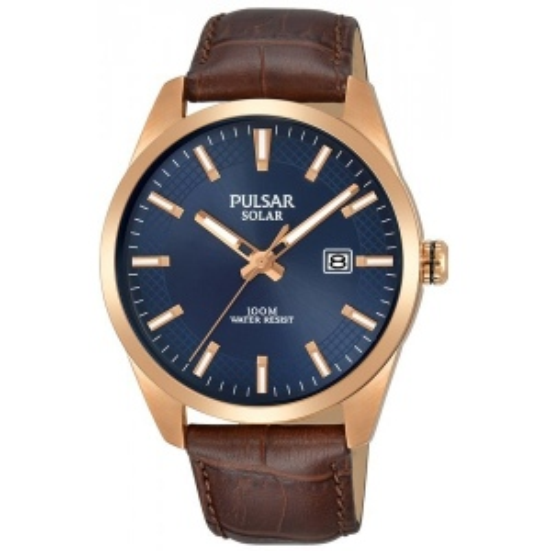 Zegarek Pulsar PX3186X1