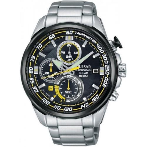 Zegarek Pulsar PZ6003X1