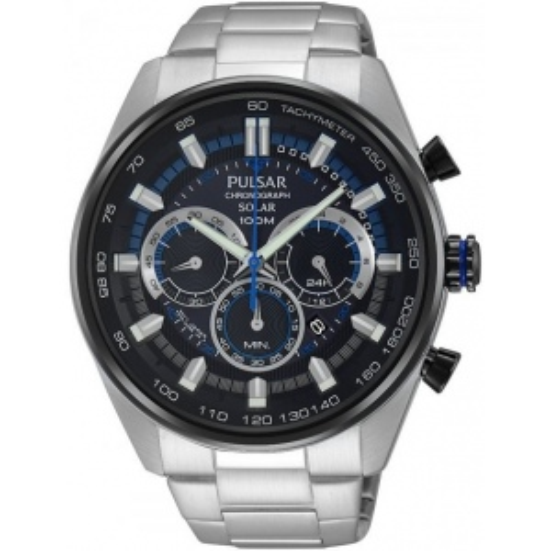 Zegarek Pulsar PX5019X1