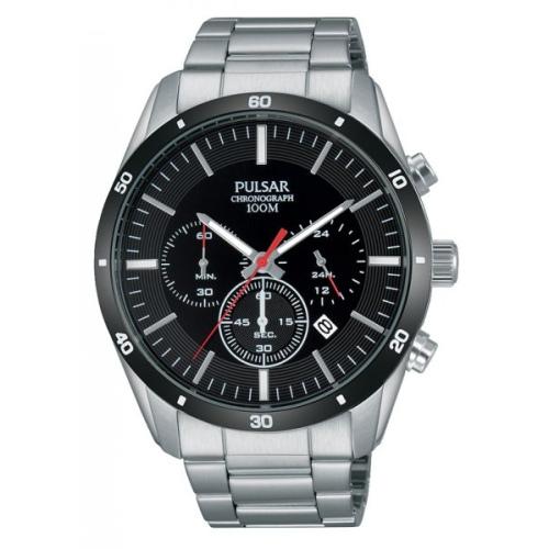 Zegarek Pulsar PT3835X1