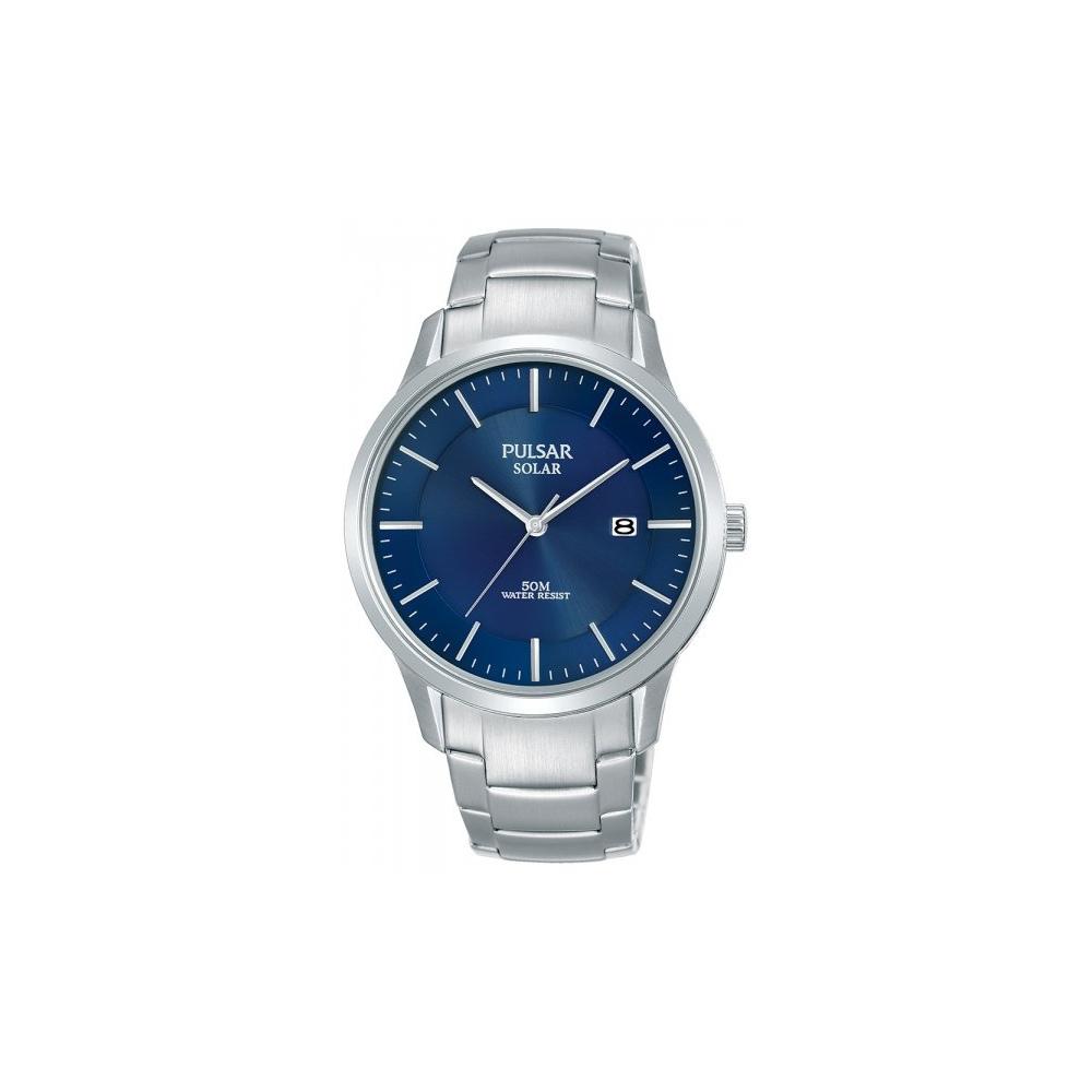Zegarek Pulsar PX3159X1