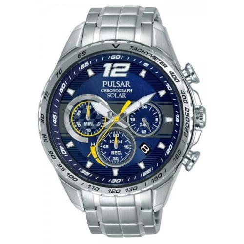 Zegarek Pulsar PZ5015X1