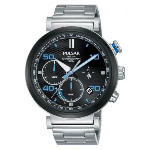Zegarek Pulsar PZ5065X1