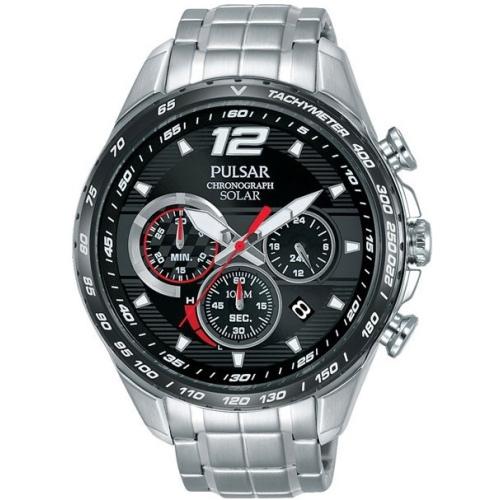 Zegarek Pulsar PZ5019X1