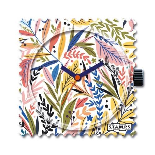 Zegarek S.T.A.M.P.S. - Pattern Fern 105479