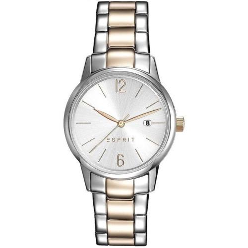 Zegarek ESPRIT ES100S62016