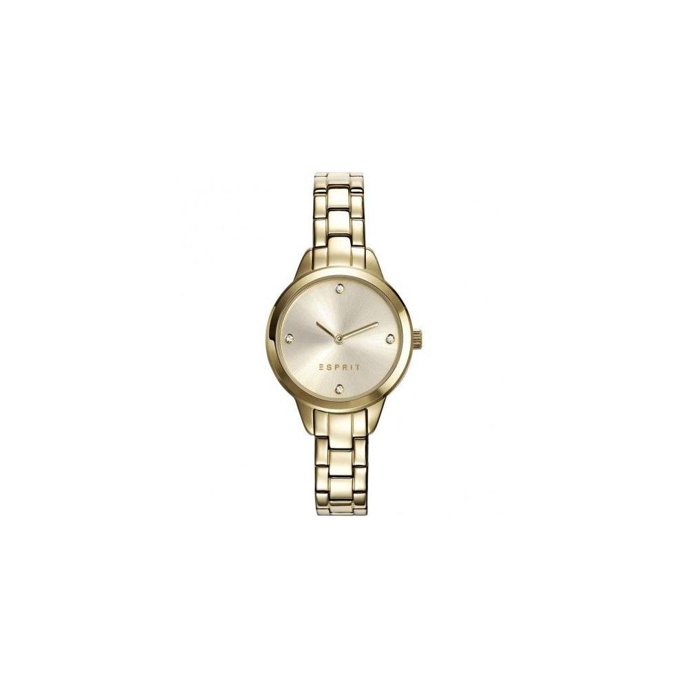 Zegarek ESPRIT ES108992001