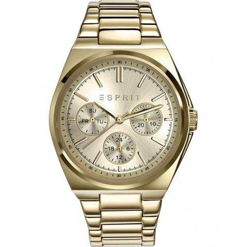 Zegarek ESPRIT ES108962002