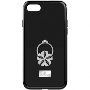 Etui Swarovski - iPhone® 8, Integared Bumper Black 5423482