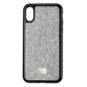 Etui Swarovski - iPhone® XS Max, Glam Rock 5515013