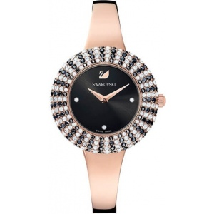 Zegarek Swarovski -Crystal Rose Watch 5484050