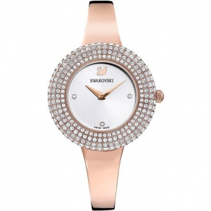 Zegarek Swarovski -Crystal Rose Watch 5484073