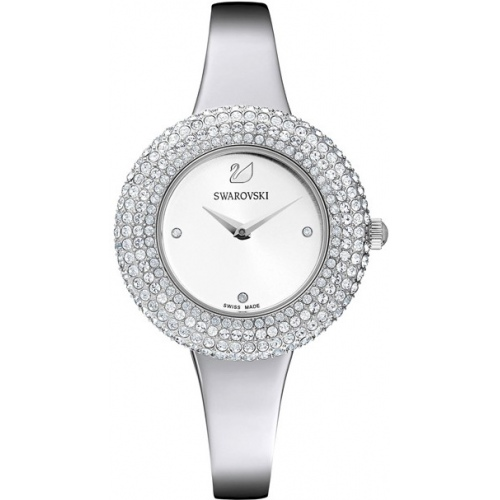 Zegarek Swarovski - Crystal Rose Watch 5483853