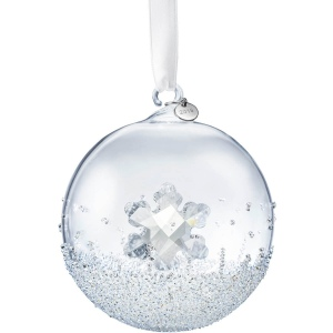 Ornament Swarovski - Christmas Ball, A.E. 2019 5453636