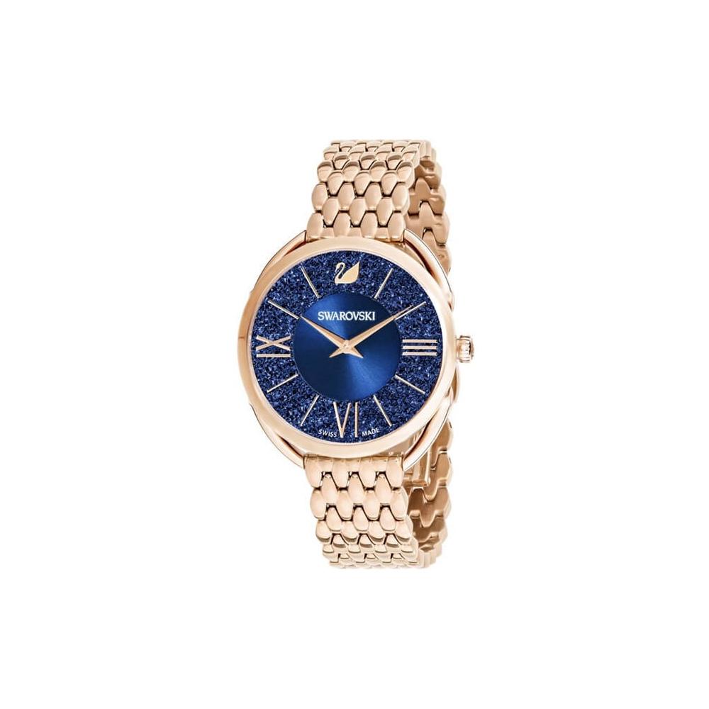 Zegarek Swarovski - Crystalline Glam Watch 5475784