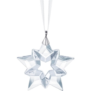 Ornament Swarovski - Small Star 5429593