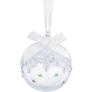 Ornament Swarovski - Christmas Ball 5464884
