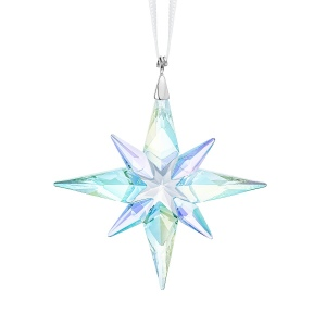 Ornament Swarovski - Small Star 5464868