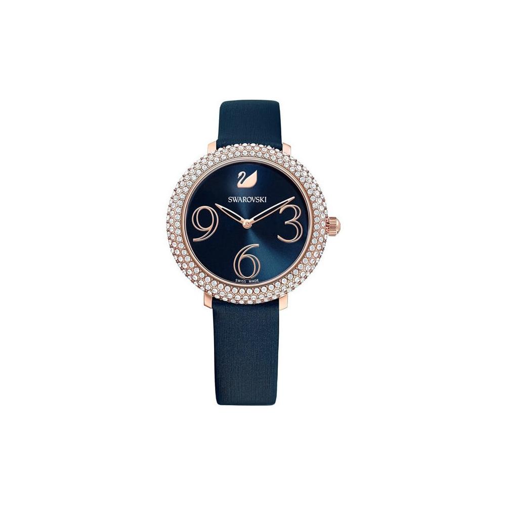 Zegarek Swarovski - Crystal Frost Watch 5484061