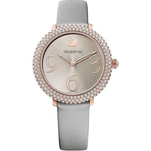Zegarek Swarovski - Crystal Frost Watch 5484067