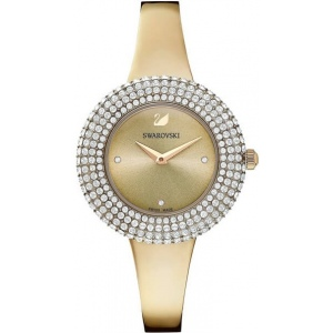 Zegarek Swarovski - Crystal Rose Watch 5484045
