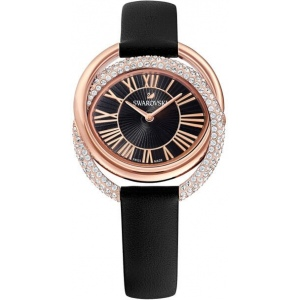 Zegarek Swarovski - Duo Watch 5484373