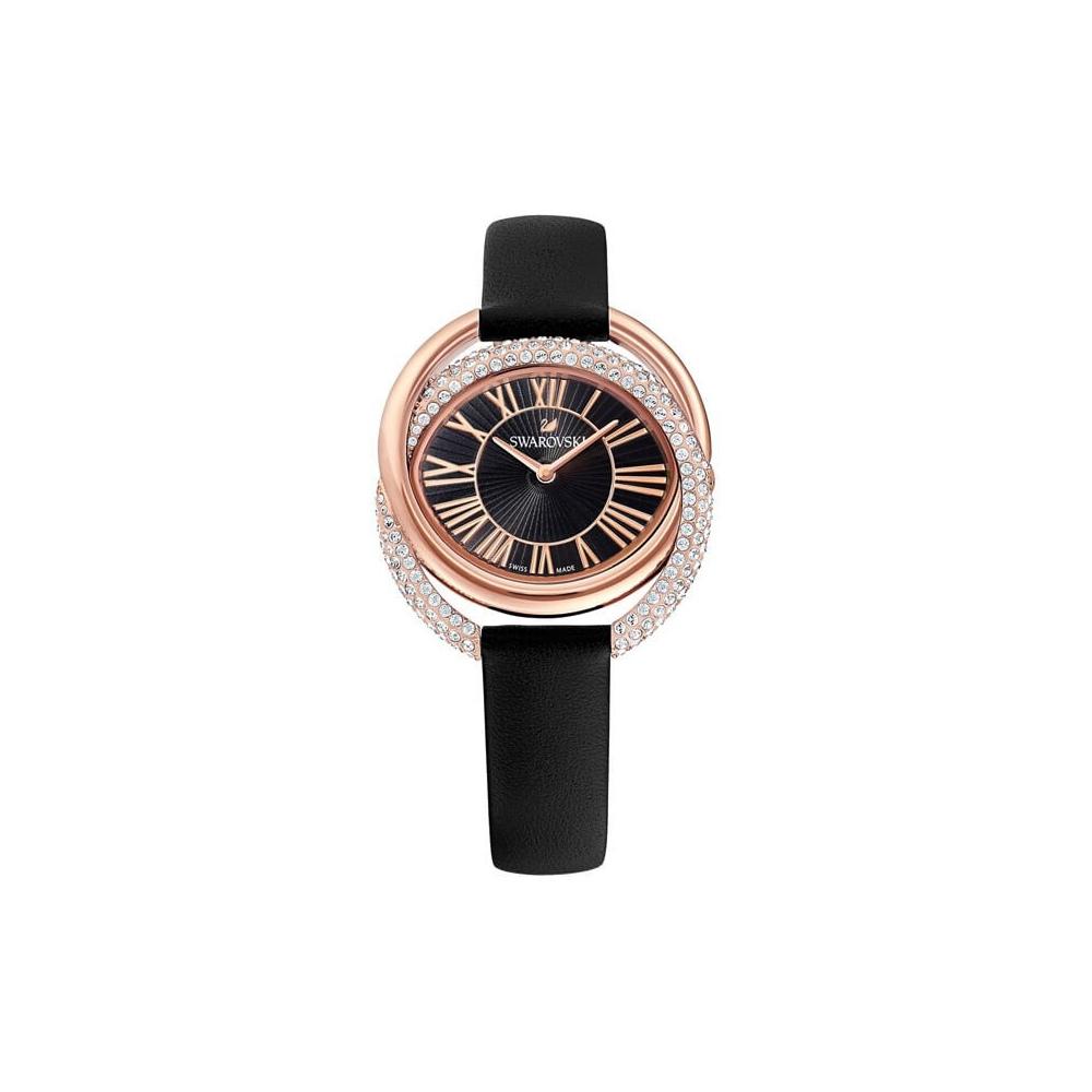 Zegarek Swarovski - Duo Watch 5484373