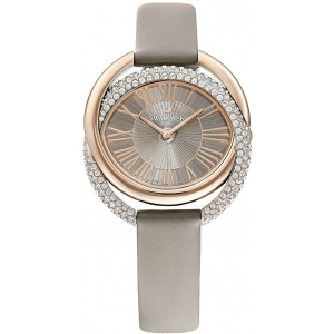 Zegarek Swarovski - Duo Watch 5484382