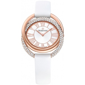 Zegarek Swarovski - Duo Watch 5484385
