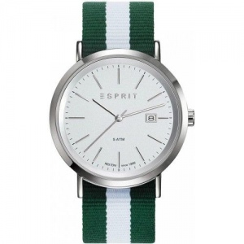 Zegarek ESPRIT EES108361007