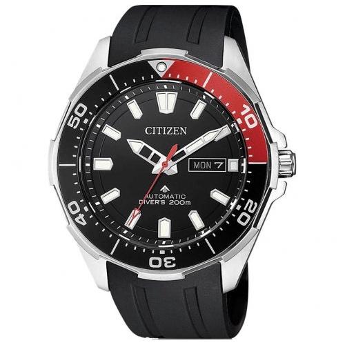 Zegarek Citizen NY0076-10EE Promaster