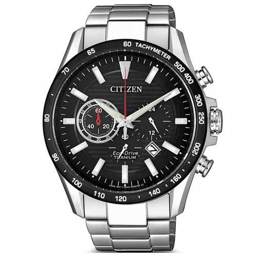 Zegarek Citizen CA4444-82E Ecodrive