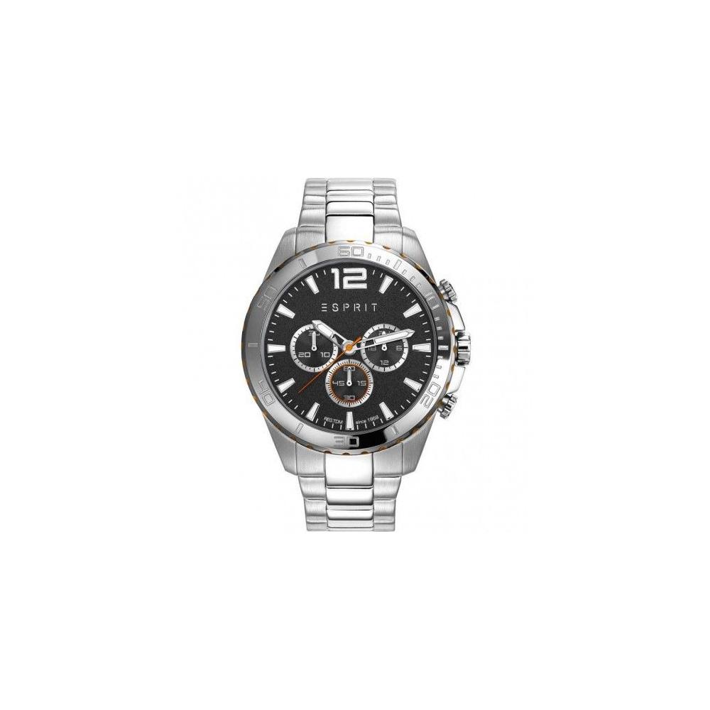 Zegarek ESPRIT ES108351003