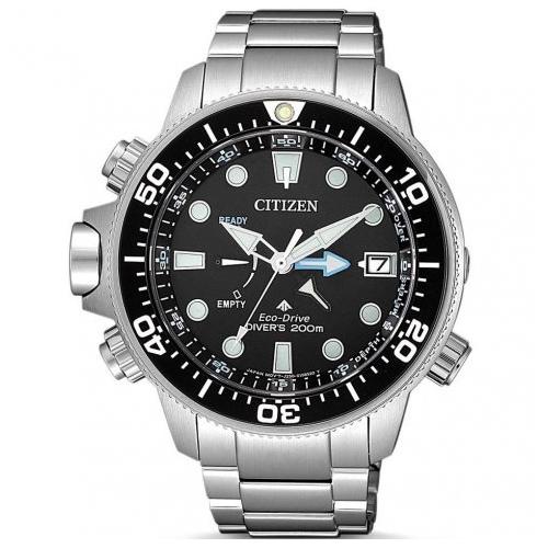 Zegarek Citizen BN2031-85E Promaster
