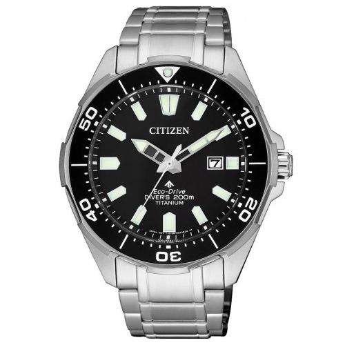 Zegarek Citizen BN0200-81E Promaster