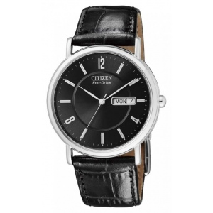 Zegarek Citizen BM8241-01EE Leather