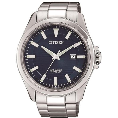 Zegarek Citizen BM7470-84L Promaster