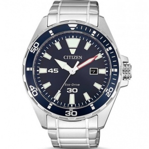 Zegarek Citizen BM7450-81L Sports