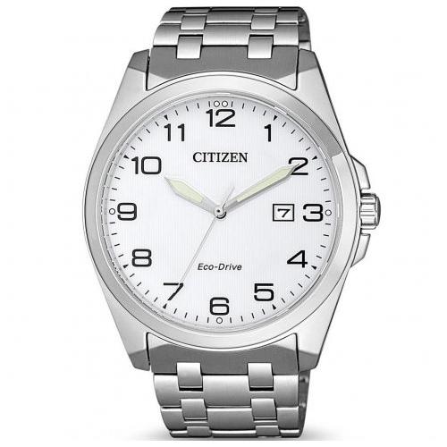 Zegarek Citizen BM7108-81A Elegance