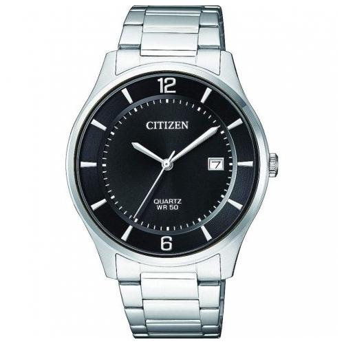 Zegarek Citizen BD0041-89E Classic