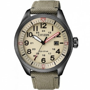 Zegarek Citizen AW5005-12X Sports
