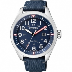 Zegarek Citizen AW5000-16L Sports