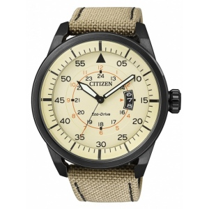 Zegarek Citizen AW1365-19P Sports