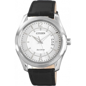 Zegarek Citizen AW1031-06B Sports