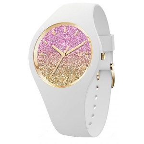 Zegarek Ice-Watch 16900 Lo Mango M