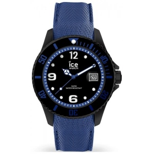Zegarek Ice-Watch 015783 Ice Steel
