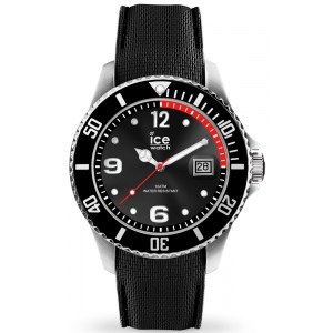 Zegarek Ice-Watch 016031 Ice Steel