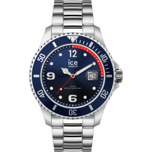 Zegarek Ice-Watch 015775 Ice Steel